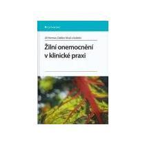 HERMAN JIŘÍ, MUSIL DALIBOR Žilní onemocnění v klinické praxi