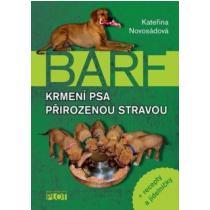 Plot BARF - krmení psa přirozenou stravou
