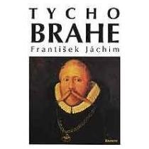 Jáchim František Tycho Brahe