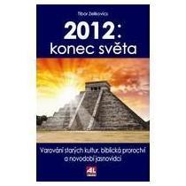 2012: Konec světa