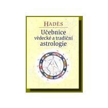 Hades Učebnice vědecké a tradiční astrologie