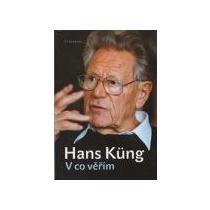 Küng Hans V co věřím