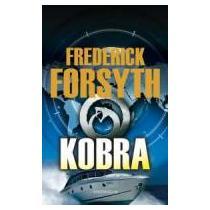 Forsyth Frederick Kobra
