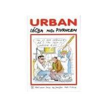 Urban Léčba MUDr. Pivrncem