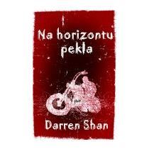 Shan Darren Na horizontu pekla