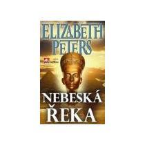 Peters Elizabeth Nebeská řeka