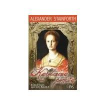 Stainforth Alexander Karolínina pomsta