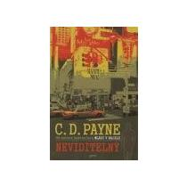 Payne C.D. Neviditelný