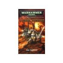 Synové Fenrisu Warhammer 40 000
