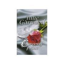 Garwood Julie Čarovný princ