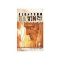 Grada Leonardo da Vinci