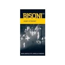 SYTOVSKÝ JOSEF Bisoni 001
