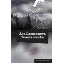 LARSSONOVÁ ASA Temná stezka