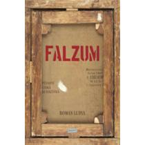LUDVA ROMAN Falzum