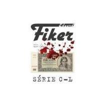 Fiker Eduard Série C-L