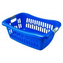 Heidrun Koš na čisté prádlo ALTHEA
