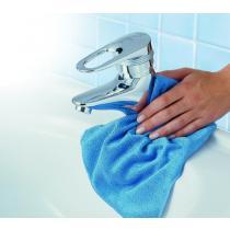 Leifheit Hadřík pro úklid koupelny XL MICROFIBRE