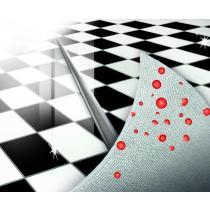 Leifheit Hadr na podlahu MICRO MICROFIBRE
