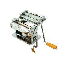 BANQUET Culinaria - strojek na nudle