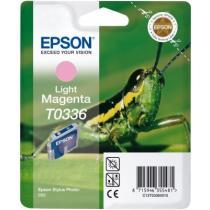 EPSON T0336