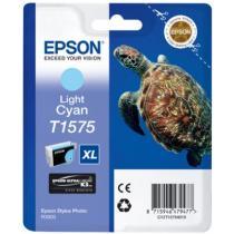 EPSON T1575