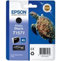 EPSON T1571