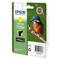 EPSON T1594