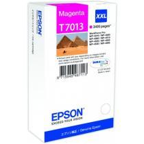 EPSON T7013