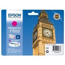 EPSON T7033