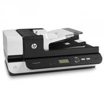 HP Scanjet Enterprise 7500
