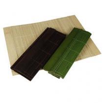 Papstar Prostírání bambus, 33 cm x 45 cm, 2 ks