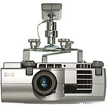 B-Tech BT-881