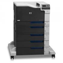HP Color LaserJet Enterprise 5525XH