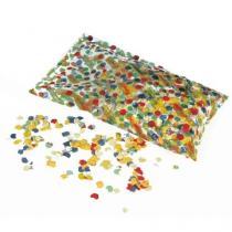 Papstar Papírové konfety, 100 g
