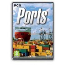 PORTS (PC)