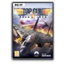Top Gun: Hard Lock (PC)