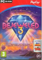 BEJEWELED (PC)