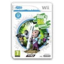 uDraw Pictionary (Wii)