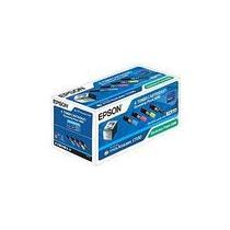 Epson C13S050268 (CMYK pack)