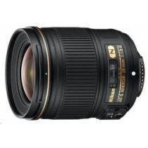 Nikon 28 mm f/1,8G AF-S