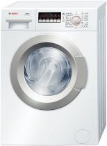 Bosch WLX 20261BY