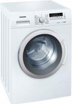 Siemens WS10O260BY