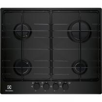 Electrolux EGG6242NOR