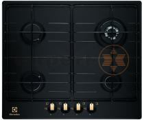Electrolux EGG6343NOR