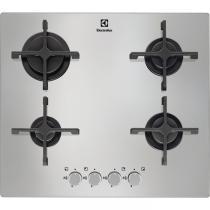 Electrolux EGT6342NOX