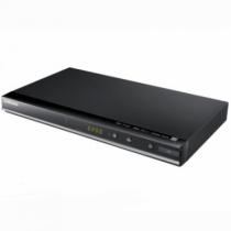 Samsung DVD-D530