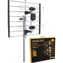 SENCOR SDA-600