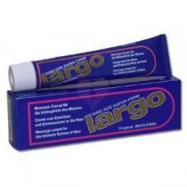 Milan Largo 40 ml