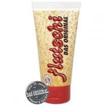 Flutschi Original 50 ml