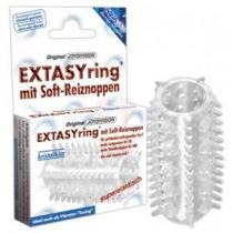 Joydivision Extasy Ring